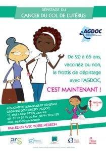 agdoc_affiche_depistage_big_web