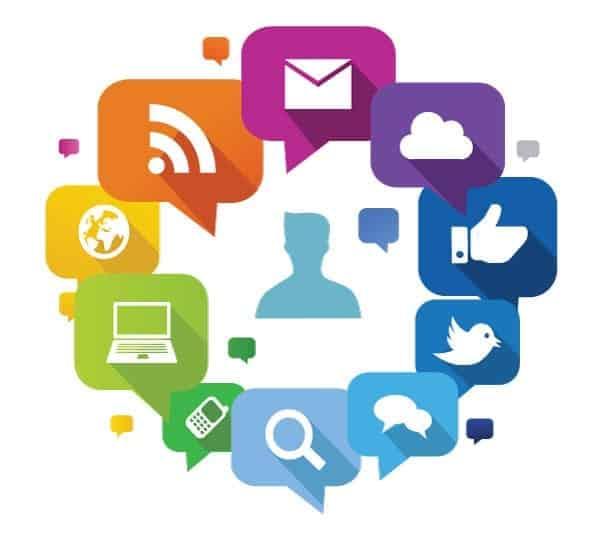 formation réussir support digital