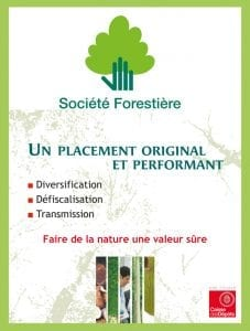 forestiere-panneau-stand