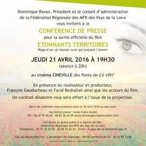 invitation-conference-de-presse2-mfr