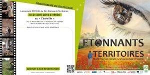 invitation-programme-mfr