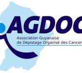 AGDOC
