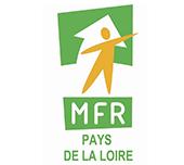 MFR PAYS DE LA LOIRE