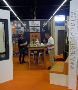 toile-grand-format-habsys-bois-stand