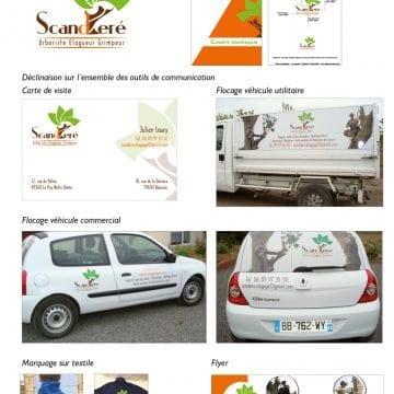 charte-graphique-et-logo-scandere