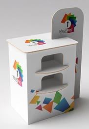 comptoir_hotesse_mobilier_carton