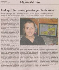 article-28_08_13_medaille_audrey_web