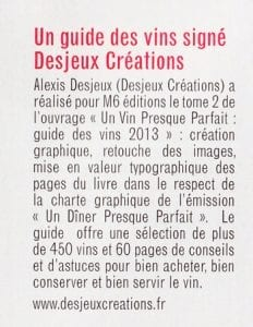 article-cci-anjoueco-nov2011-guide-vinsm6