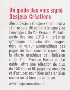 article-cci-anjoueco-nov2011-guide-vinsm6