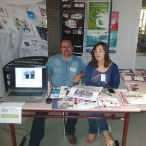 audrey-et-alexis-concours-talents-2016