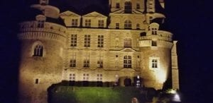 chateau-brissac-by-night