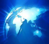 Développer votre entreprise à l'international