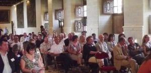 conference-salle-des-gardes