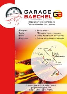 flyer_garage_baechel-web-450
