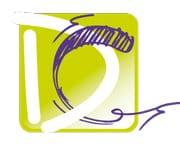 Desjeux Créations changement de logo