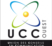 UCC OUEST