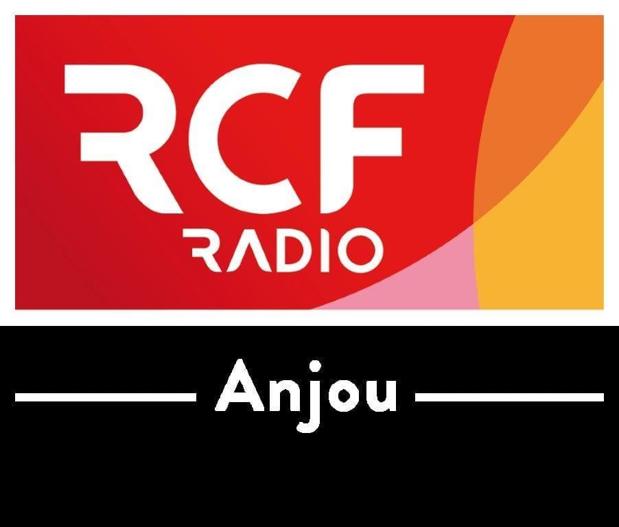 rcf_logo_anjou_blanc-pour-fonds-foncs