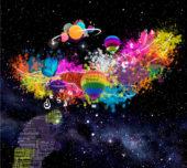 L'esprit créatif au service des entreprises