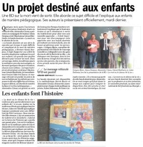 article-courrier-de-l-ouest