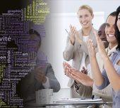 L'humain un atout pour préparer l'avenir des organisations !