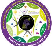 L'efficacité d'une communication réfléchit