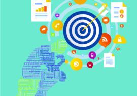 Les étapes clés d'un positionnement de marque pertinent