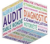 Audit de communication d'entreprise : analyse stratégique et plan d'action