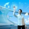 Comment mener la transformation numérique de son entreprise ?