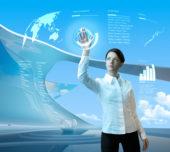 Comment mener la transition numérique de son entreprise ?