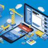 Pourquoi créer un site internet UX responsive ?