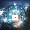 Protéger et sécuriser son site web contre le piratage informatique (hacking)